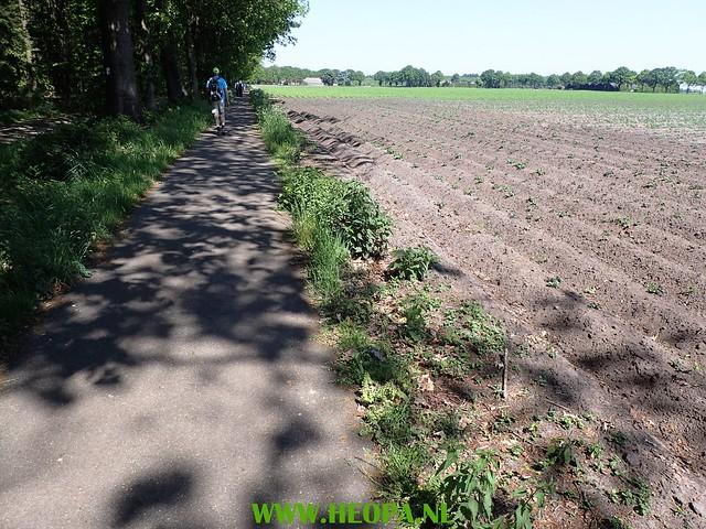 26-05-2017 Odoorn      40 Km  (59)