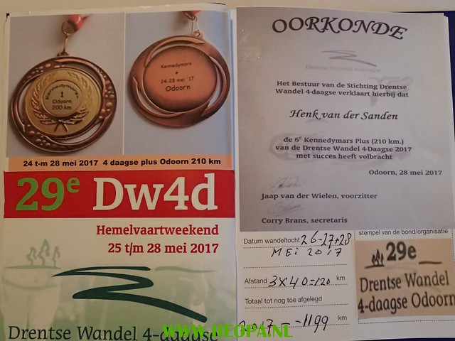 28-07-2017  Odoorn   40 Km (119)