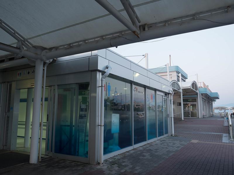 20170520-天城山_0002.jpg