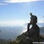 6 Viajefilos en el lago Baikal 074