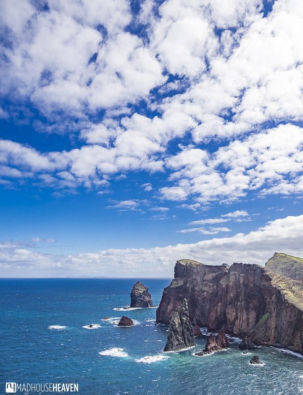 Madeira - 2410-HDR