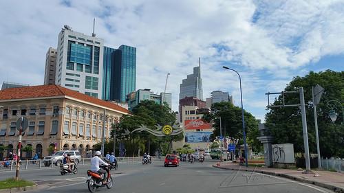 TVH's pic - Saigon TPHCM - 280517 (10) | by hungpho