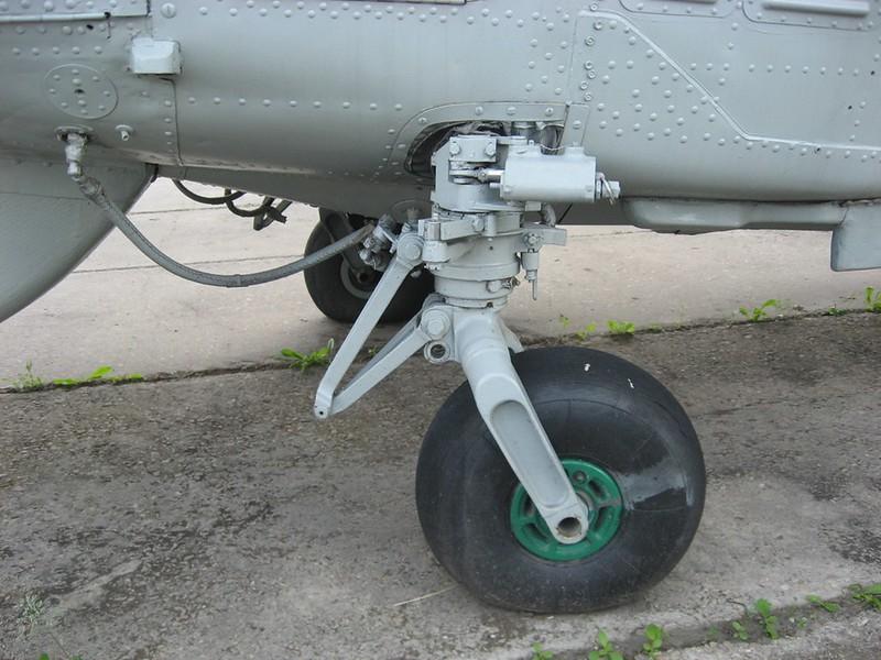 Ka-27 3