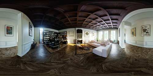 Panorama_Living_Room | by DevinHenry1