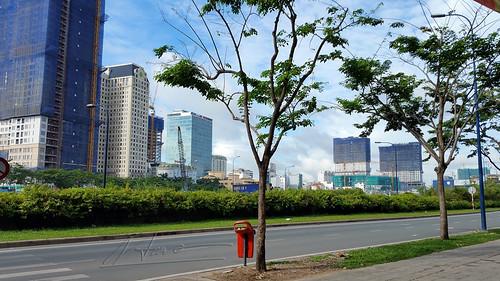 TVH's pic - Saigon TPHCM - 280517 (14)   by hungpho