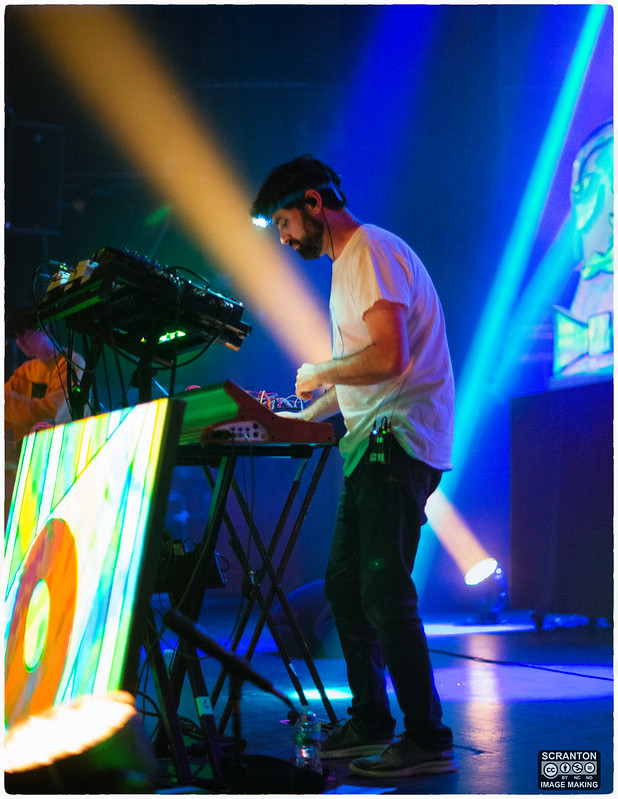 Animal Collective-4.jpg