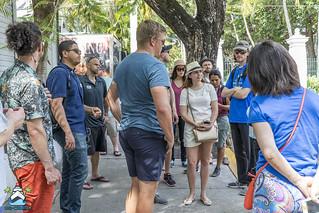 NG Cruise Day 4 Key West 2017 - 019 | by Eva Blue