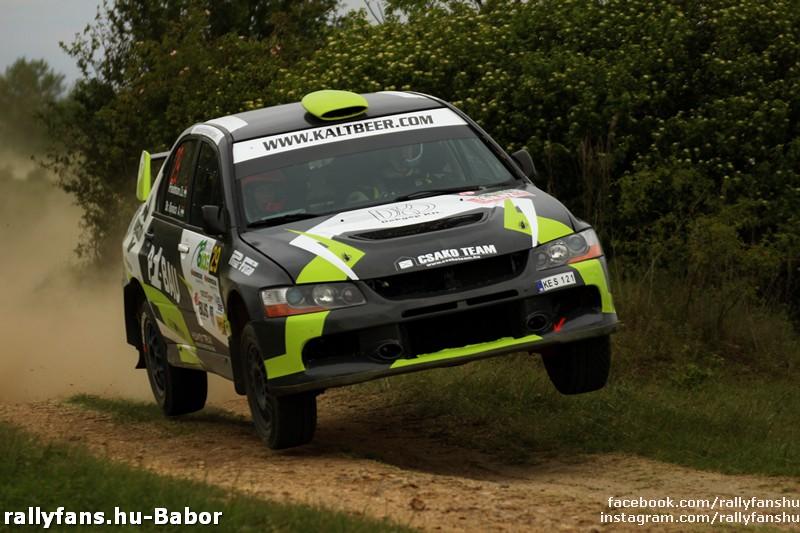 RallyFans.hu-05560
