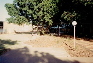 Emerald Library 1993