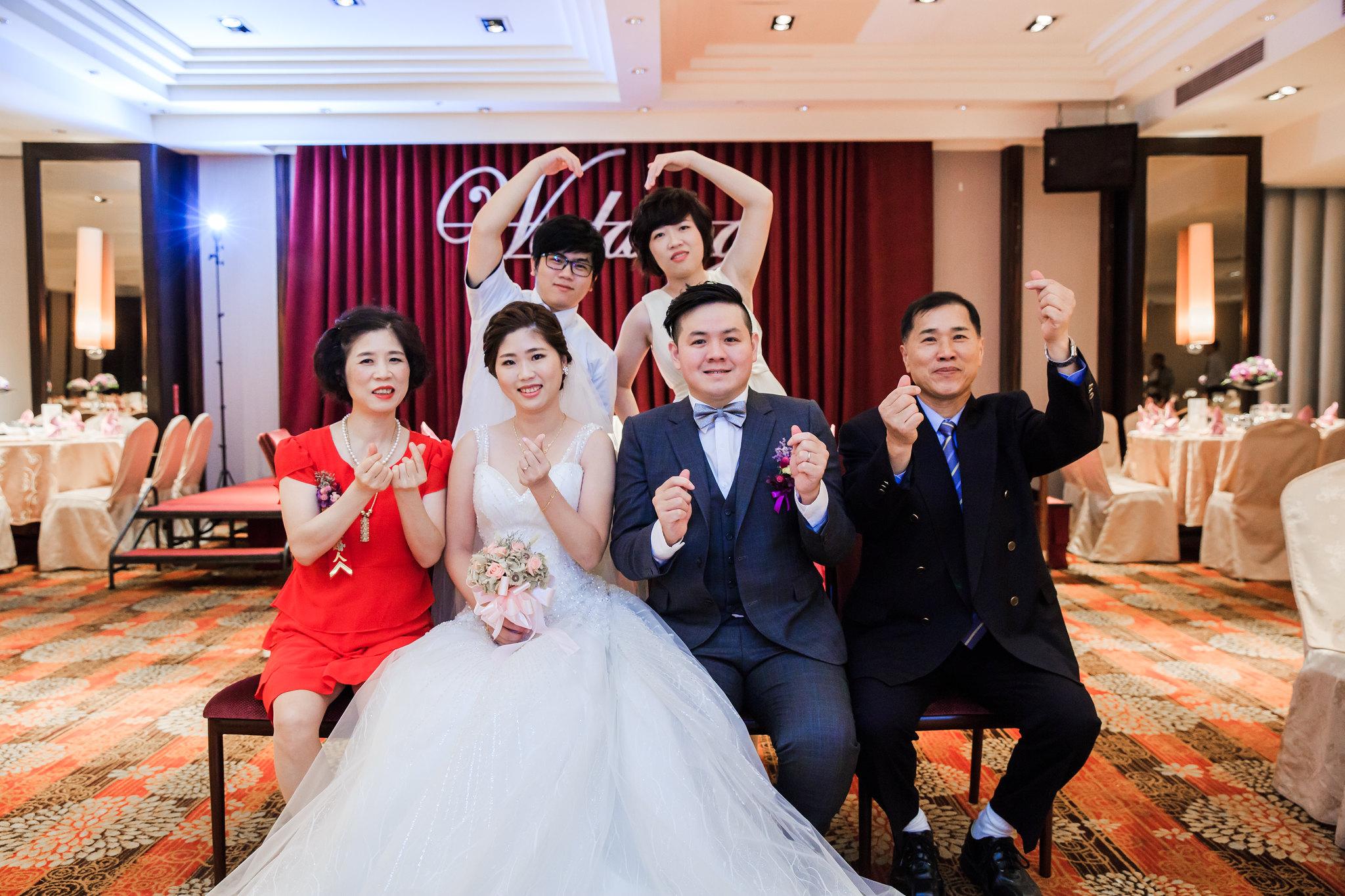 Wedding-101