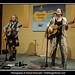 Garden Stage Coffeehouse - 05/05/17 - Lara Herscovitch / Kristen Graves