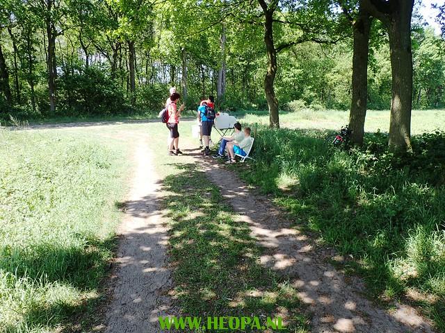 28-07-2017  Odoorn   40 Km (66)