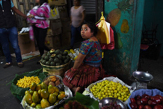 Guatemala Central America-4 | by MartinWorster
