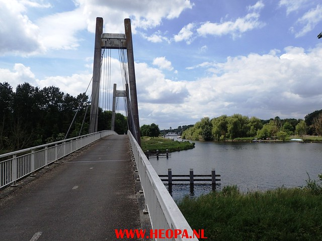 2017-06-05      Almere 30 Km (59)
