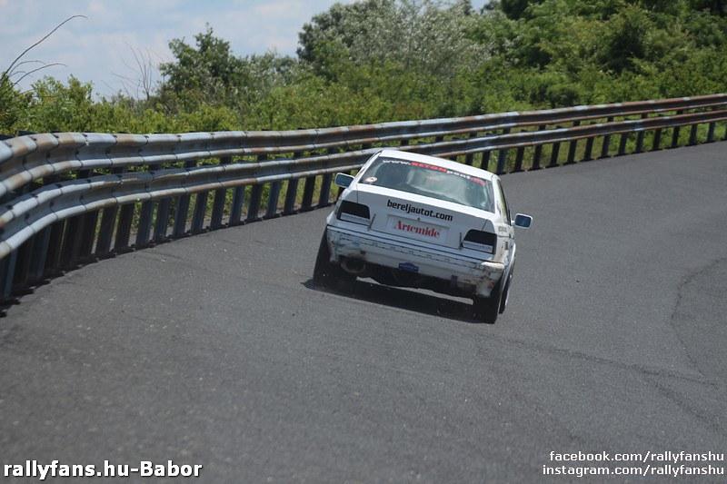 RallyFans.hu-06210