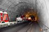 2017.06.10 - ÖBB Tunnelrettungsübung Kaponigtunnel Mallnitz-18.jpg
