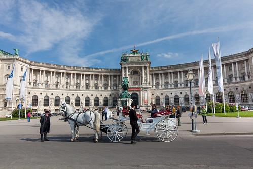 Vienna. Austria. | by lskornog