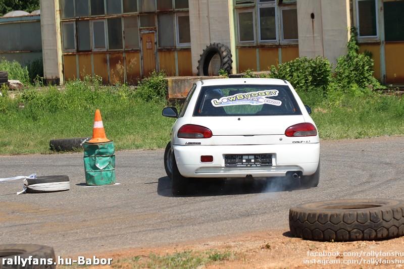 RallyFans.hu-05922