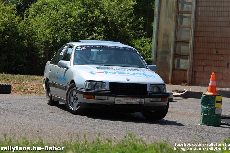 RallyFans.hu-05915