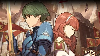Fire Emblem Echoes: Shadows of Valentia Review – A New Twist on the Fire Emblem Formula | by BagoGames