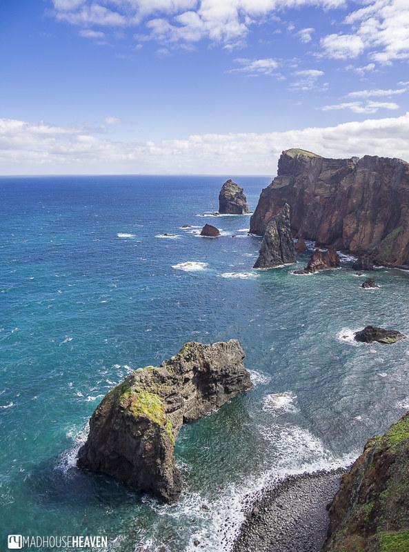 Madeira - 2413-HDR
