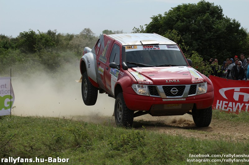 RallyFans.hu-05809