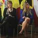 #COPOLAD2Conf 2 Plenario (27)
