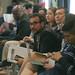 #COPOLAD2Conf 2 Plenario (84)