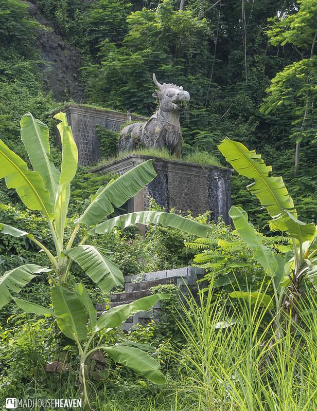 Indonesia - 0090