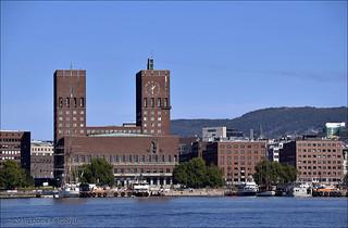 20160908414sc12_Oslo
