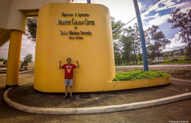 Bukidnon2017_9435