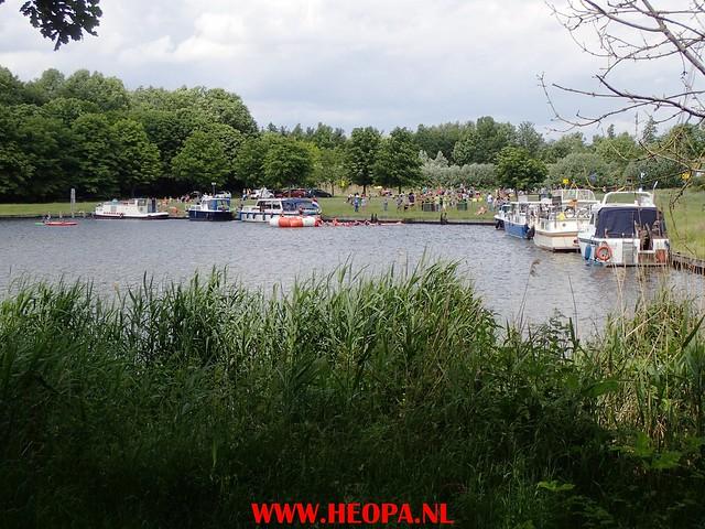 2017-06-05      Almere 30 Km (61)