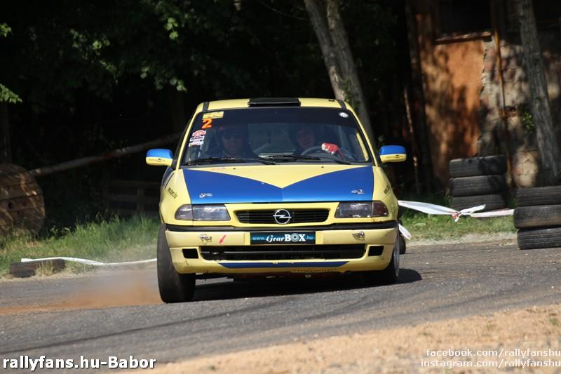 RallyFans.hu-05898