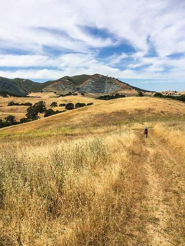 mtdiablostatepark clayton california unitedstates us