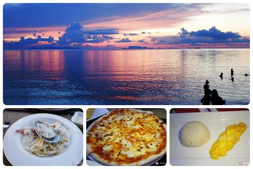 20170430Big John Seafood Restaurant | by viviyu
