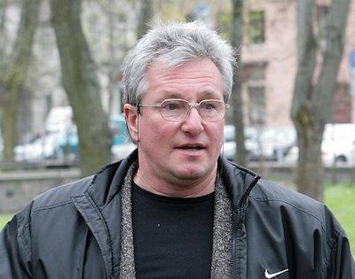 Vytautas Miskinis
