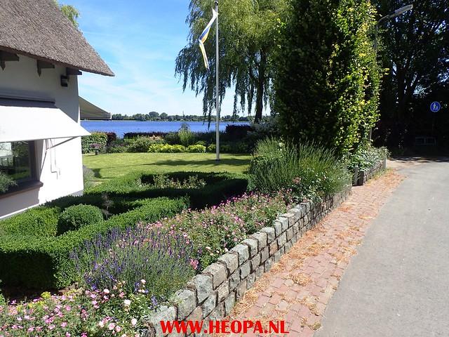 2017-06-14   Zijderveld 25 Km  (47)