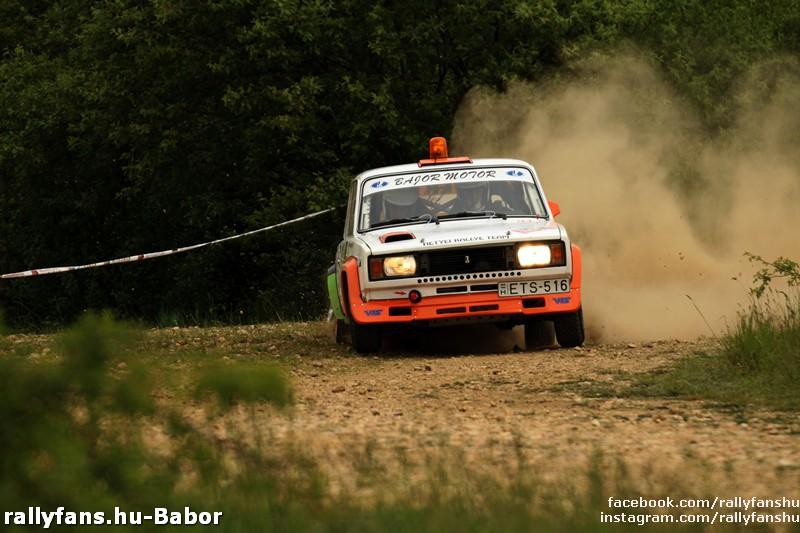 RallyFans.hu-05341