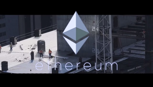 Ethereum a implinit 5 ani
