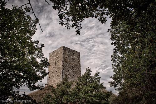 drôme drômedescollines tourdalbon torre alba paysages france landschaft landscapes landscape