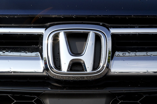 Yonkers Honda Service >> Flickr Yonkershonda S Photostream