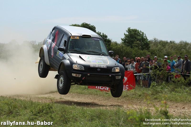 RallyFans.hu-05811