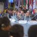 #COPOLAD2Conf 2 Plenario (32)
