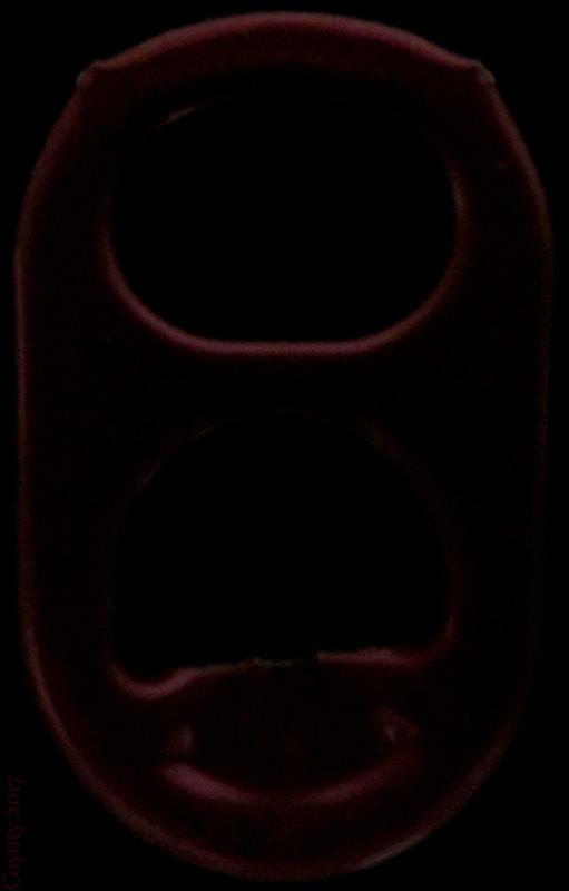 Demon Minion
