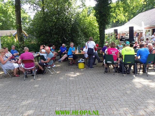 28-07-2017  Odoorn   40 Km (97)