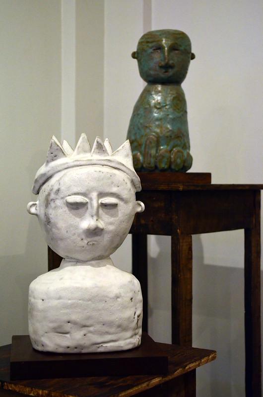 I mostra de cerâmica vestigium fortaleza 2017 (11)