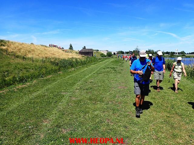 2017-06-14   Zijderveld 25 Km  (141)