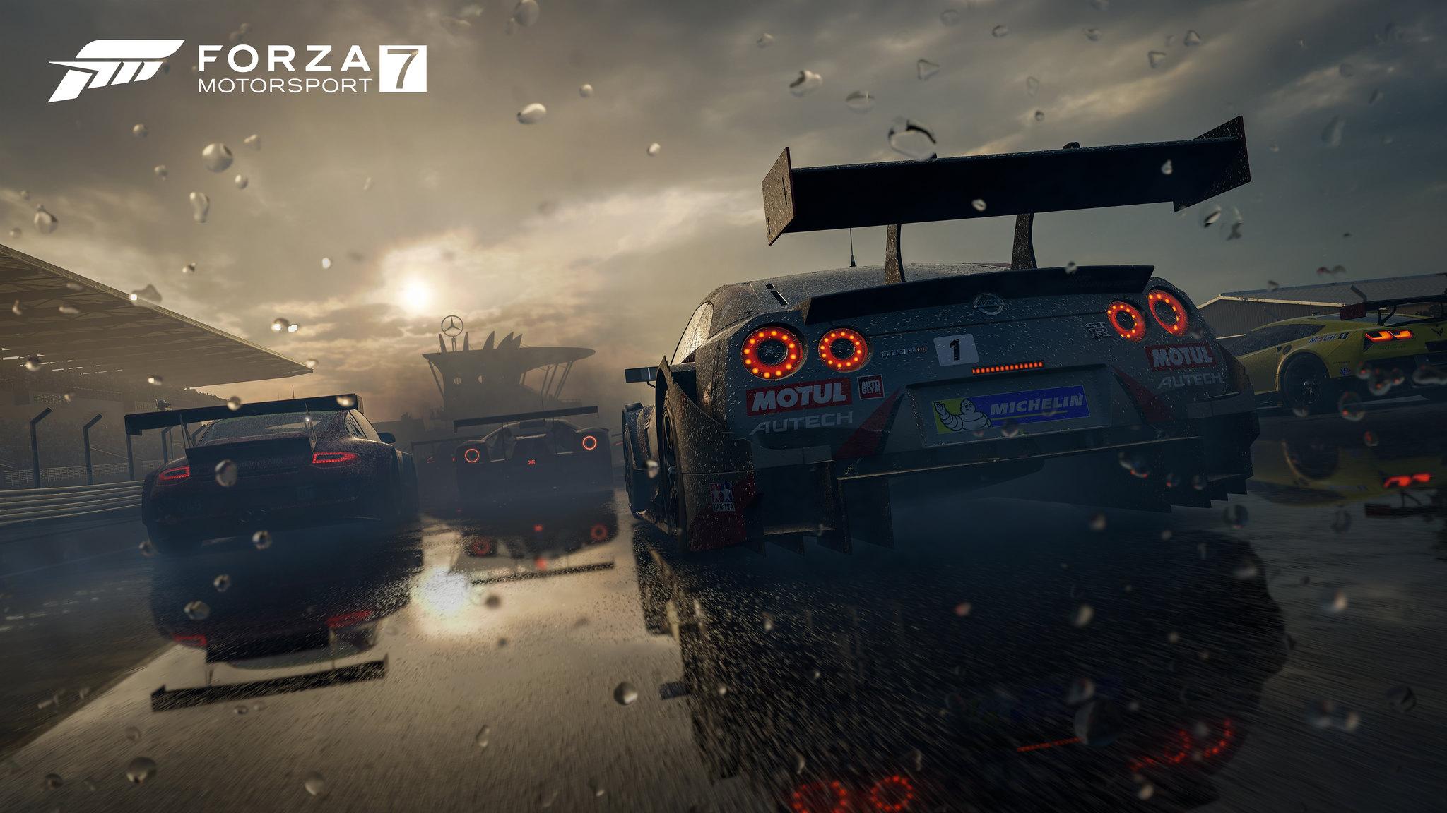 Forza7_E3_PressKit_03_OtherSideOfTheStorm_WM_4K