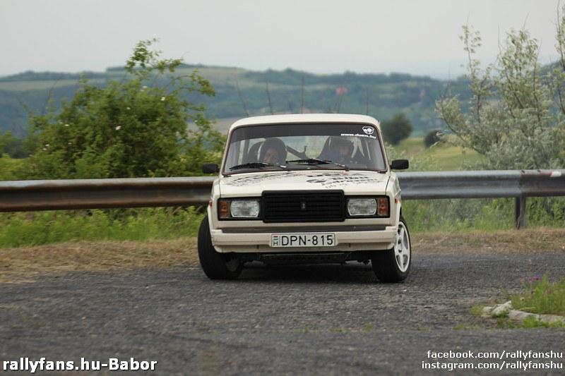 RallyFans.hu-06109