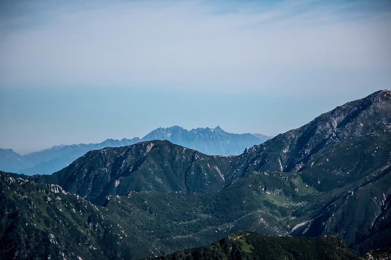 20150809-空木岳-0806.jpg